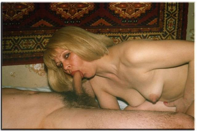 Бесплатные секс объявления с фото