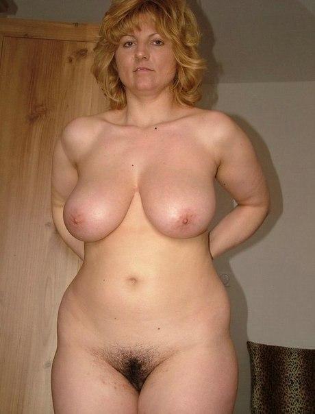 Фото голые бабы в теле 53002 фотография