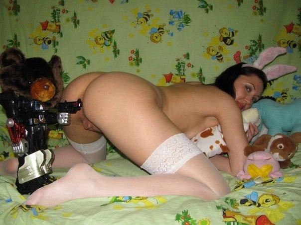 смешное частное сексфото