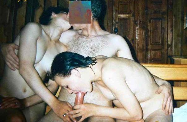 erotika-domashnie-rasskazi