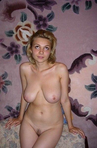 фото голых женщин русских в годах частное