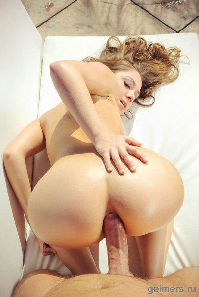 порно фото с шикарной фигурой
