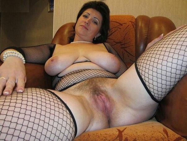 еротические фото зрелых дам раком