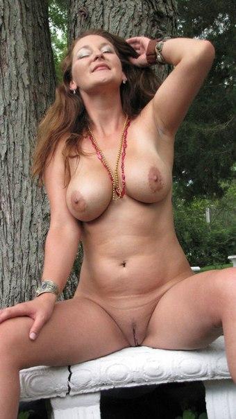 Фото голых в теле баб 24556 фотография