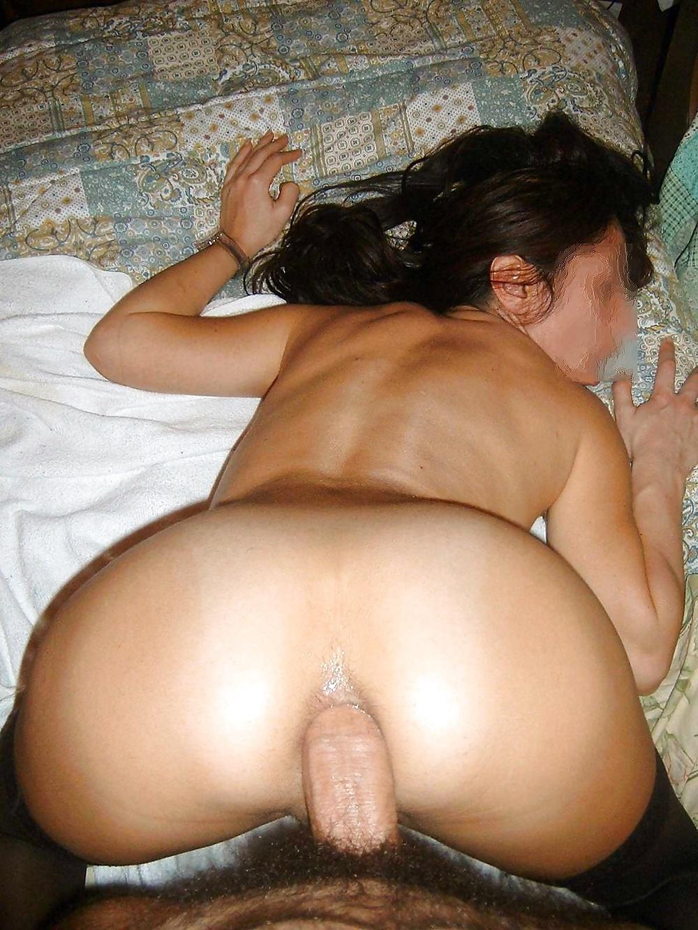domashnoe-seks-zhopu