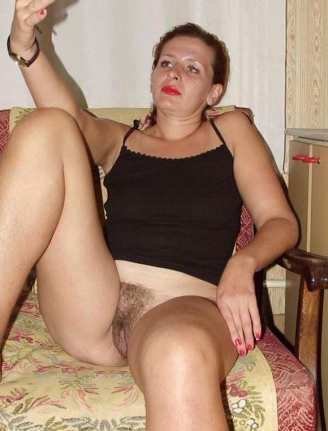 lesbi-dami-anal