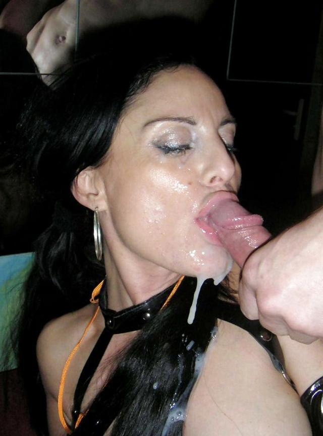 posmotret-video-striptiz