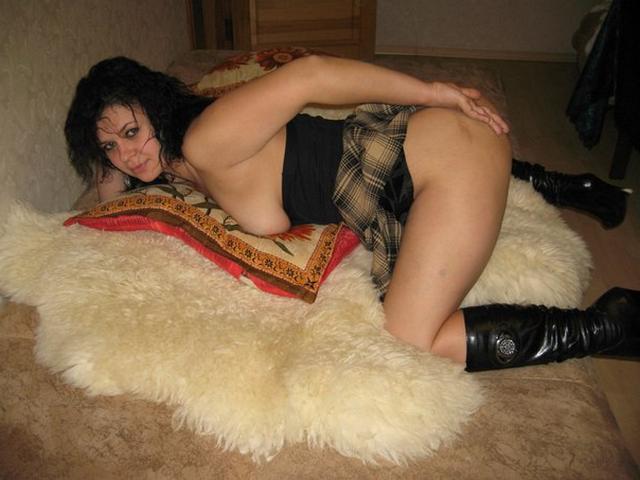 gryaznie-prostitutki-foto