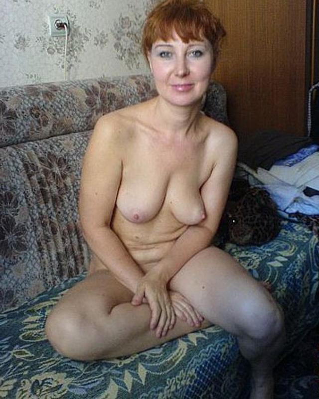 бесплатное эротическое фото зрелых женщин в деревне