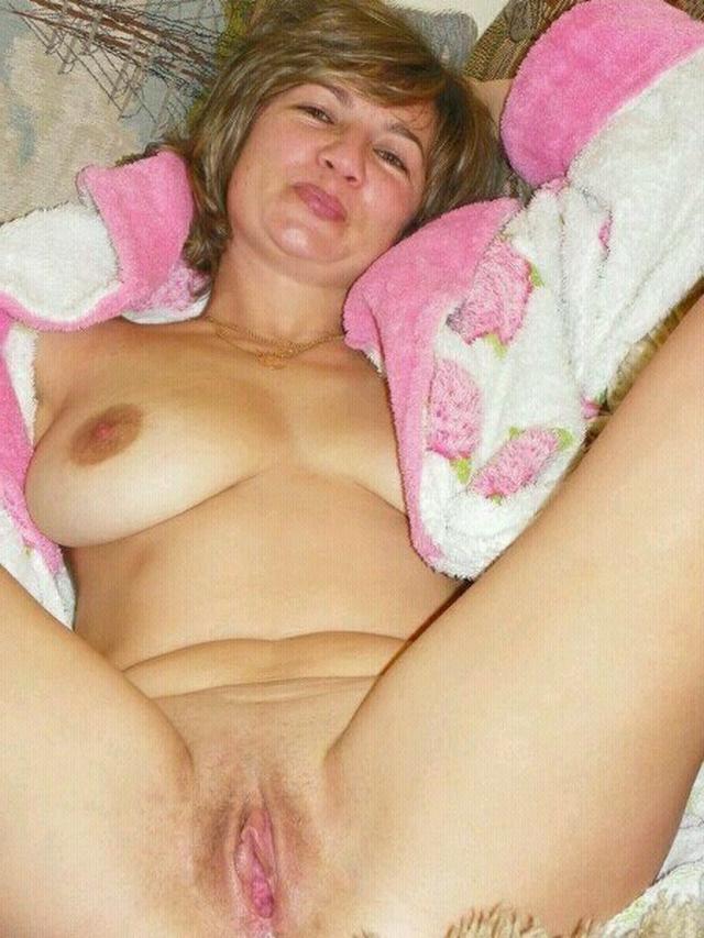 русские взрослые тетки тоже хотят ебаться тетки