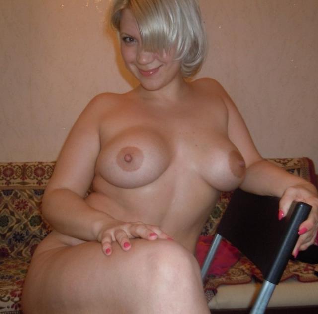 Моя любовница голая фото 91833 фотография