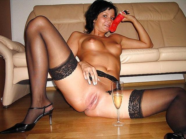 Смотреть бесплатное порно похотливые дамы 31827 фотография