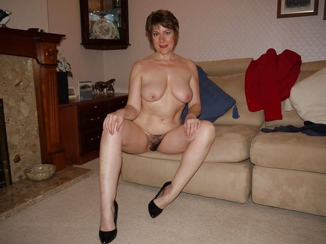 Порно зрелых горячих онлайн