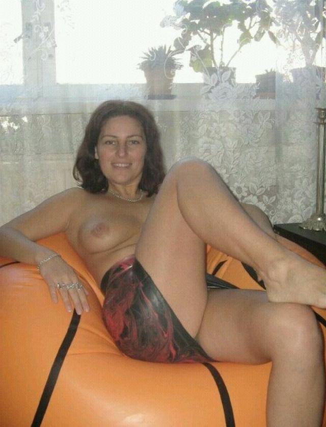 Опытные милашки секс фото