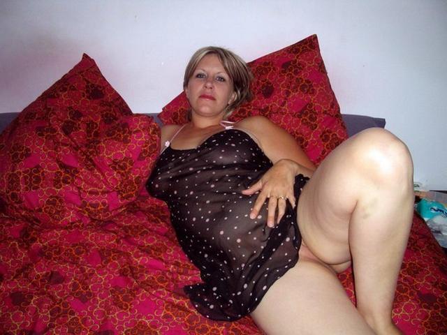 зрелые женщины кавказа фото голых