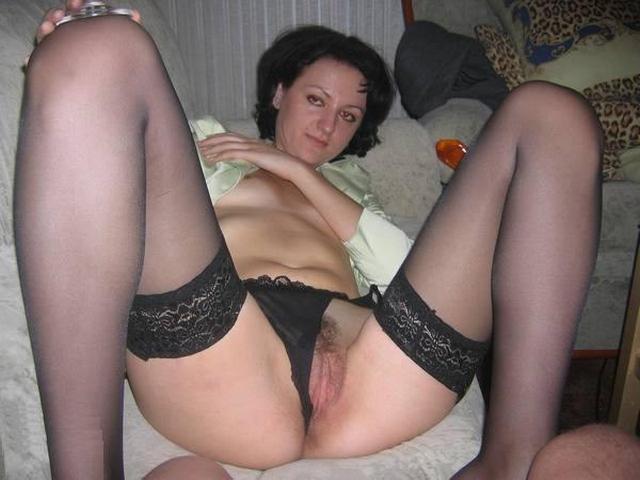 esli-informer-s-porno-ne-ubiraetsya