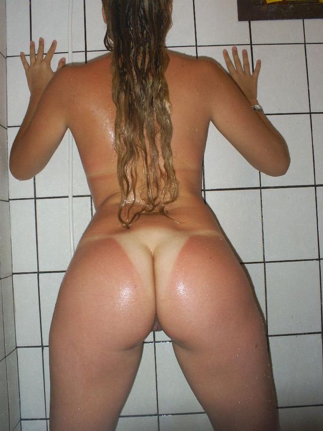 prosta-golie-popki