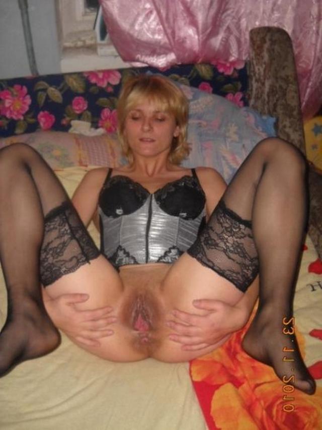 женщины в возрасте порно фото частное-ку1
