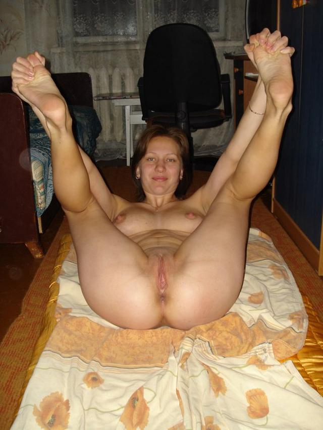 порно фото зрелые раздвигают ноги