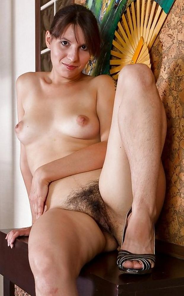 Фото голые англичанки
