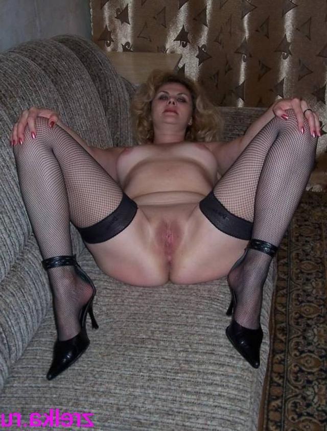 порно фото зрелых теток posts