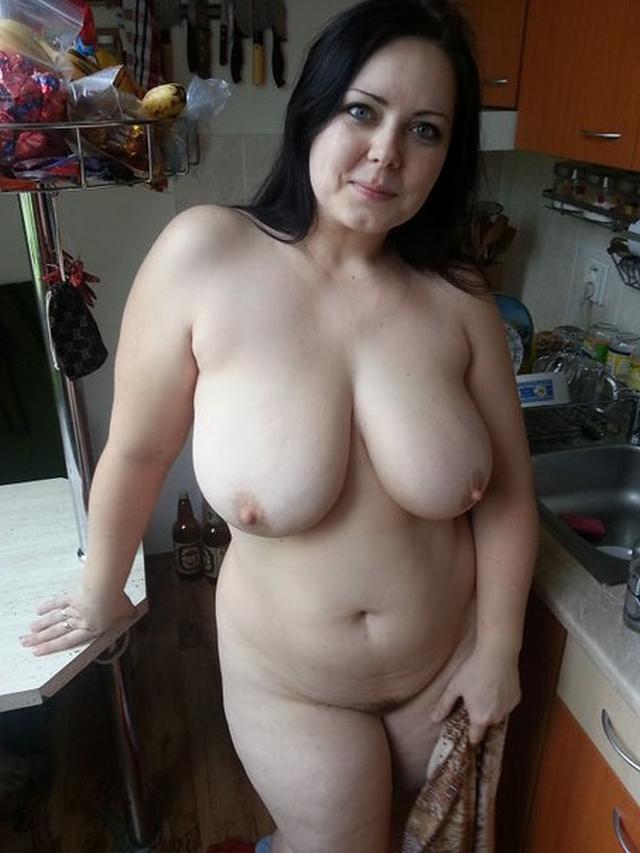 Толстые секс letitbit