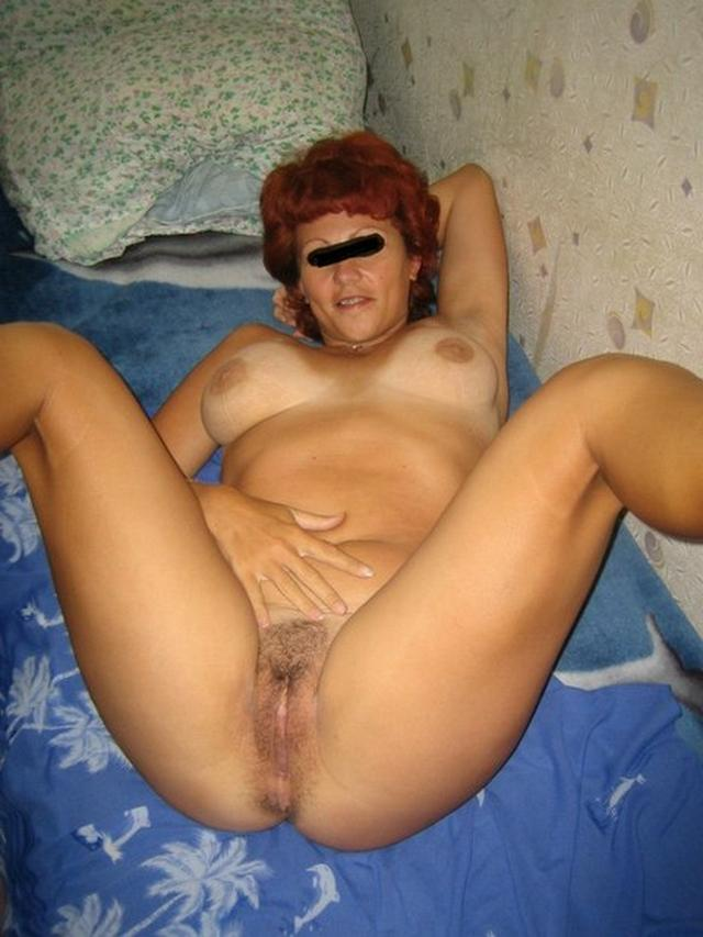 фото одиноких голых женщин желающих познакомиться