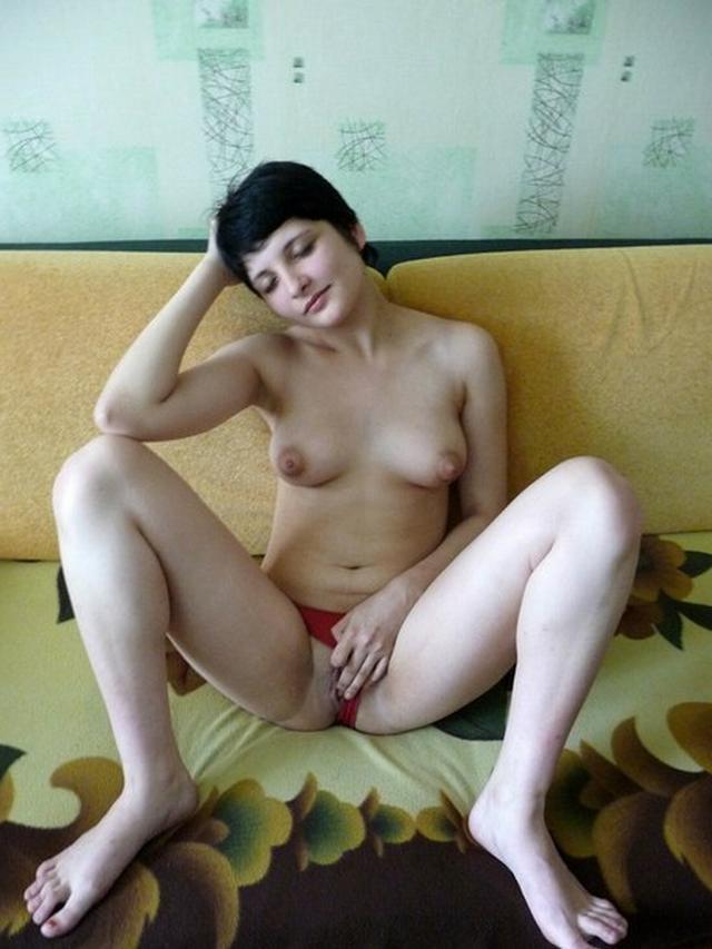 smotret-video-russkiy-domashnee-analniy-seks