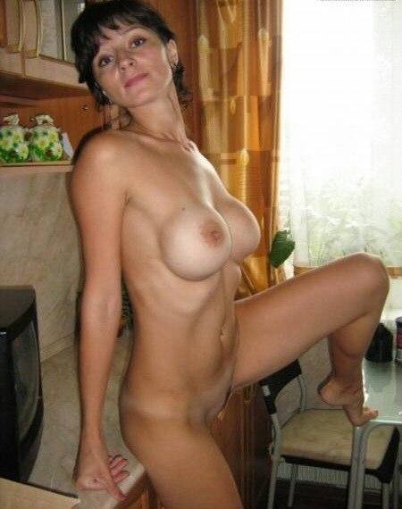 частное фото зрелых голых дам
