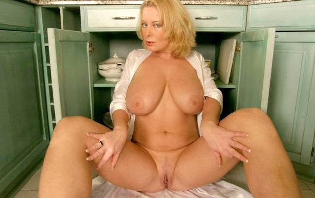 фото женщины желающей секса