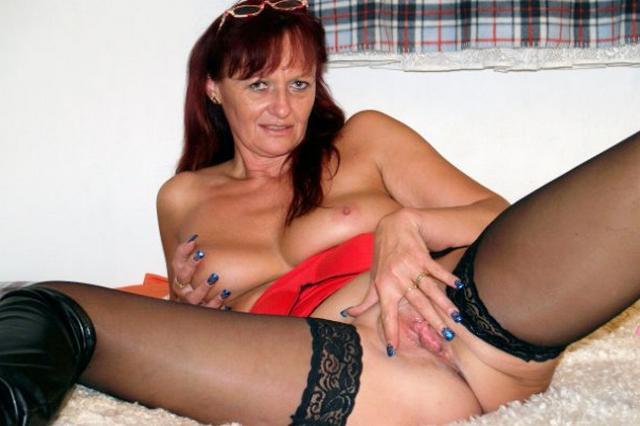 женщины из москвы которые хотят сейчас секс