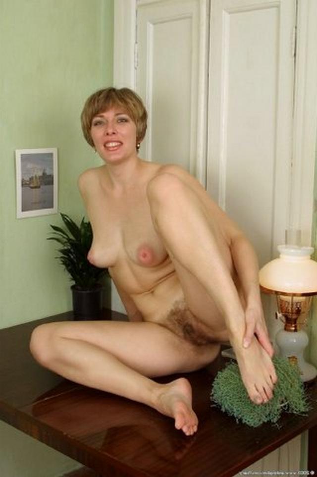 русские зрелые женщины хотят секса