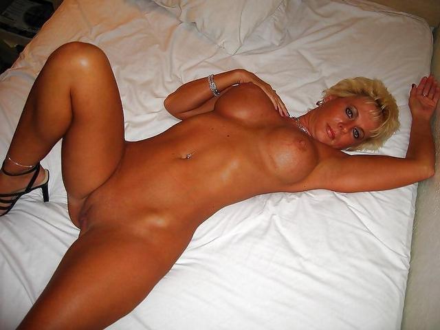 сочное тело женщины фото голых