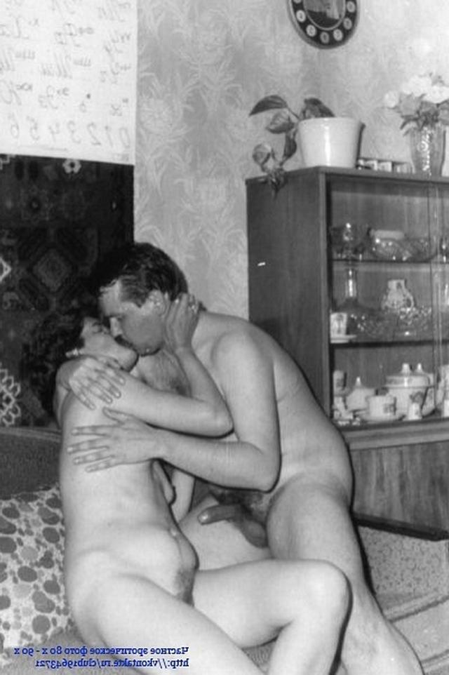 porno-poteryannie-vo-vremeni