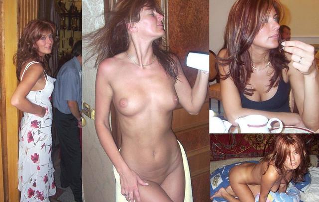 bayan-eroticheskoe-foto