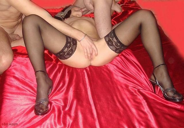 proishozhdenie-slov-prostitutsiya-prostitutka