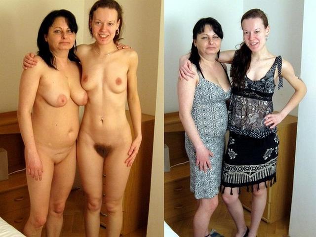 razvratnie-golie-mamochki