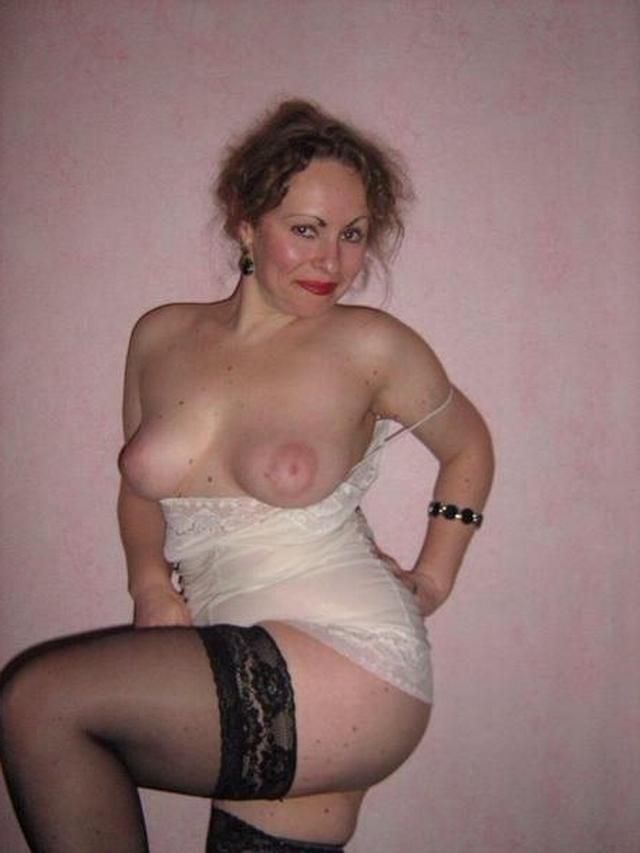 Фото ню русской женщины в соку 11470 фотография