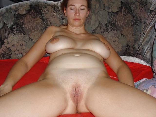 частные порно немок фото