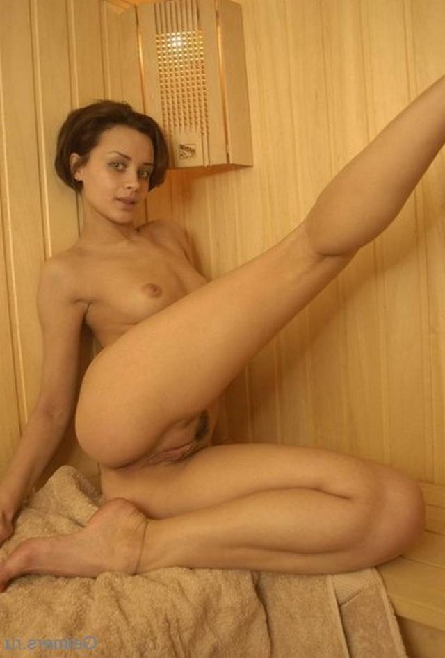 porno-hhh-anal-russkie