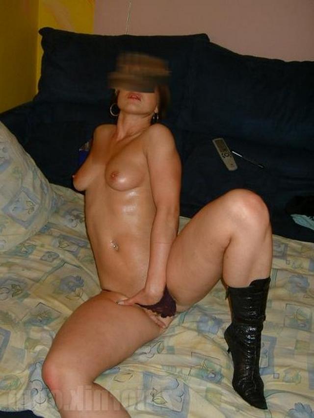 Порно фото подборка голых