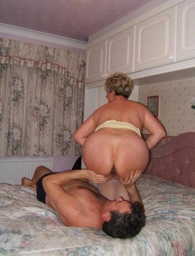 взрослые съемки порно фото