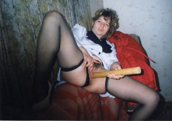 частное порно фото поларойд