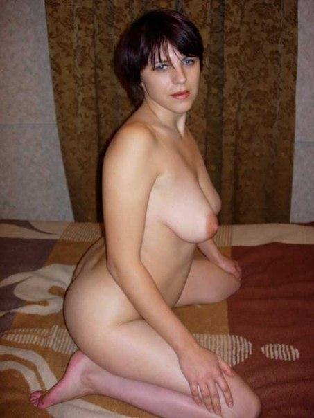 Фото голые русские мамки