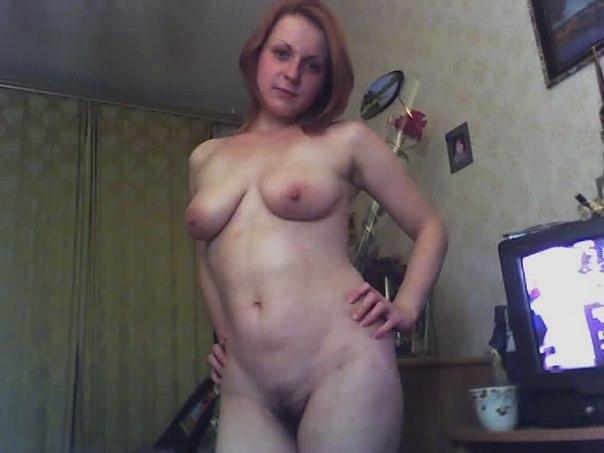 фото голой жены в сперме