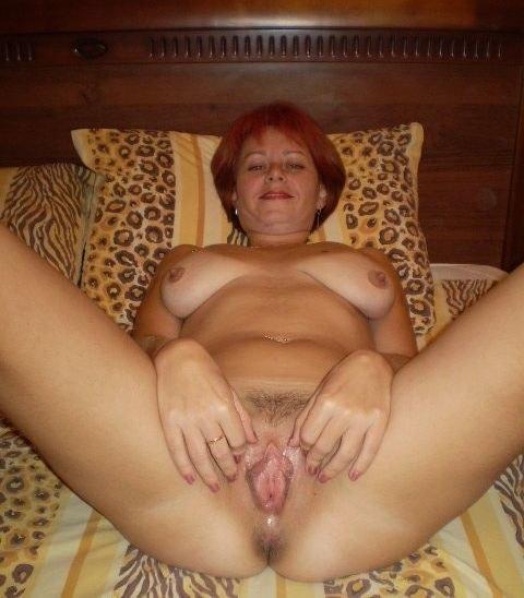 порно фото частное старых баб