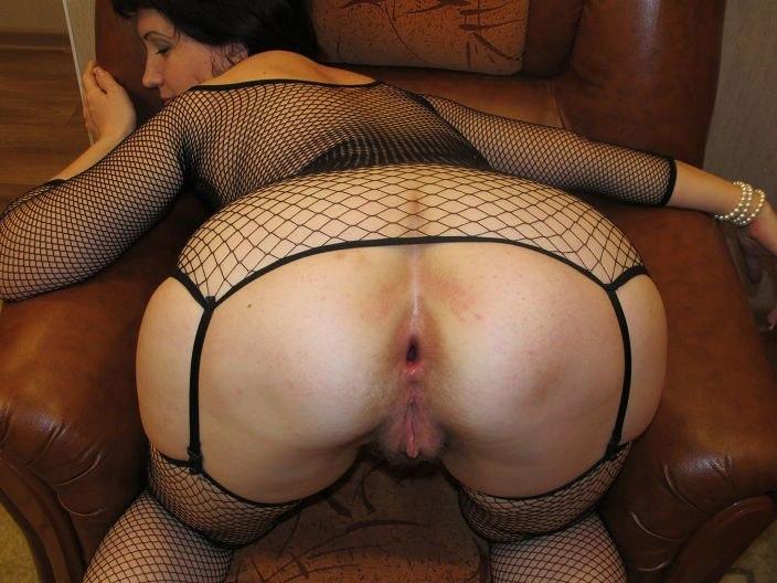 Порно фото жопы тетки