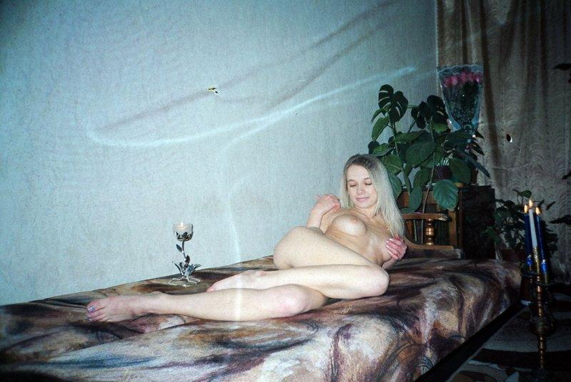 Шлюхи салават, галереи художественной эротики