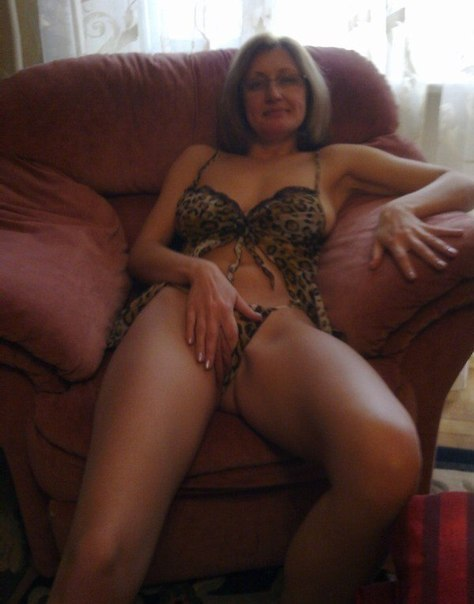 любительское порно фото зрелых из контакта