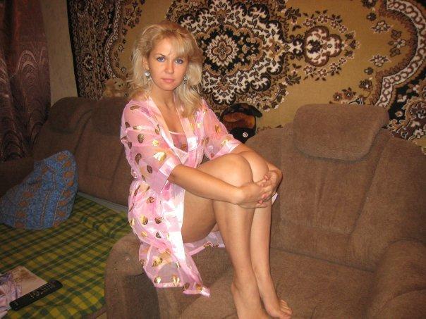 Сексуальные мамочки фото 26028 фотография